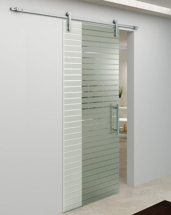 Glass Door Designs For Office Images doors design for house